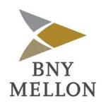 Sponsor Logo B.N.Y. Mellon