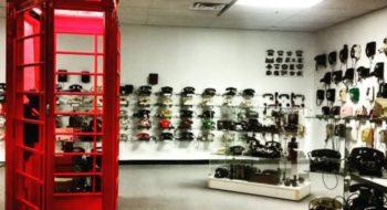 TelephoneMuseum